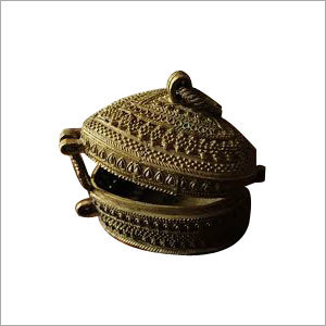 Brass Handicrafts Products