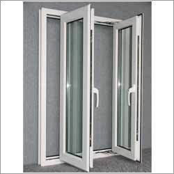 Openable Window