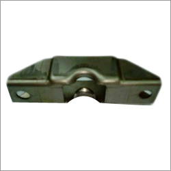 Automotive Mechanical Bracket