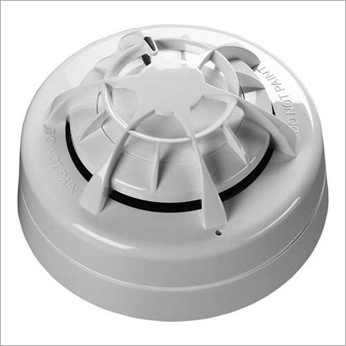 Orbis Multi sensor Detector