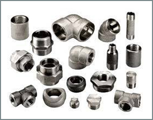 Stainless Steel 310S Pipe Fittings