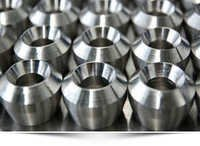 Stainless Steel 310S Weldolets