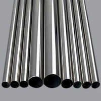 Stainless Steel 310S Seamless Tubes