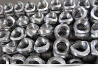 Stainless Steel 347 Weldolets