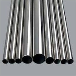 Stainless Steel Welded Tubes