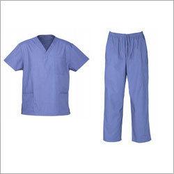 Hospital Linen and Uniforms