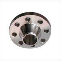 Industrial Fitting Products