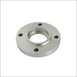 Super Duplex Steel Flange