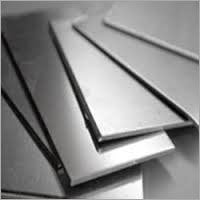 Super Duplex Steel Sheet