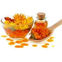 Calendula Oil Bulk Marigold