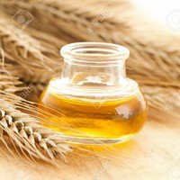 Wheat Germ Oil Bulk