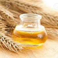 Wheat Germ Oil Bulk