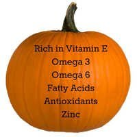 Pumpkin Seed Oil Bulk
