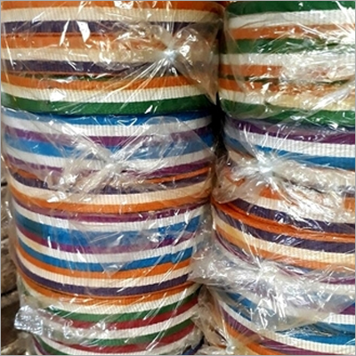 Tiranga Plastic Niwar