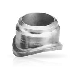 Stainless Steel 904L Weldolets