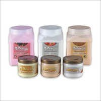 Reemak Massage Cream