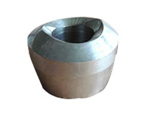 Inconel 600 Weldolets