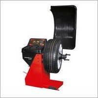 B9400 Wheel Balancer
