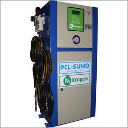 Nitrogen Machine