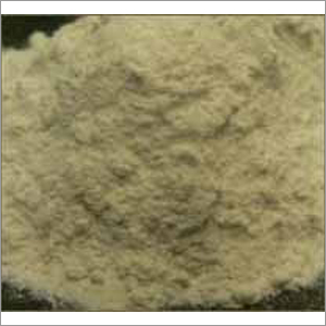 Fast Hydration Guar Gum Powder