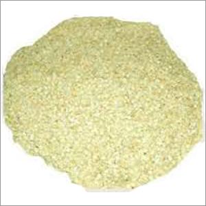 Guar Gum Seed Splits