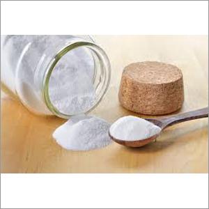 Pharma Grade Guar Gum