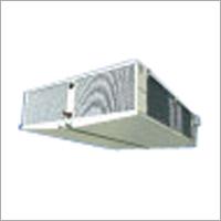 Thermofin, Germany Make Industrial Evaporators