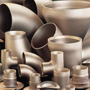 Inconel Fitting Products