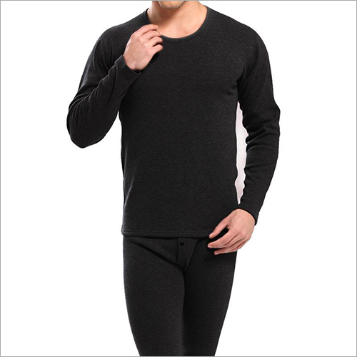 Gents Thermal