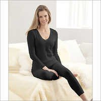 Ladies Thermal