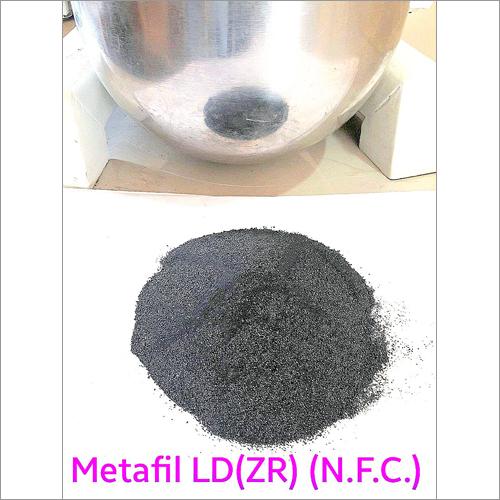 Cement Castables