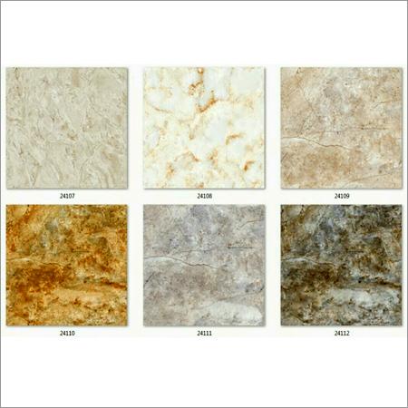 Designer Floor Tiles Compound Material Designer Floor Tiles