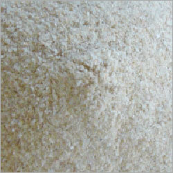 Dehydrated White Granules
