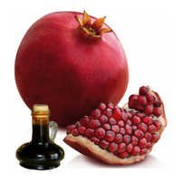 Pomegranate Seed Oil Bulk