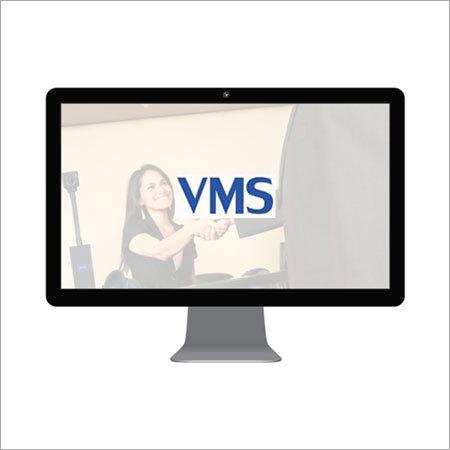 Visitor Management Services