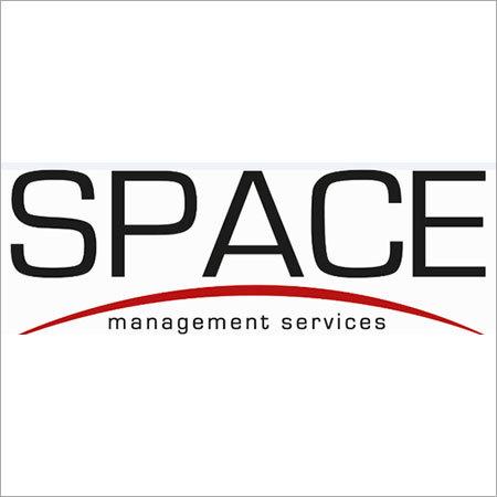 Space Management Services