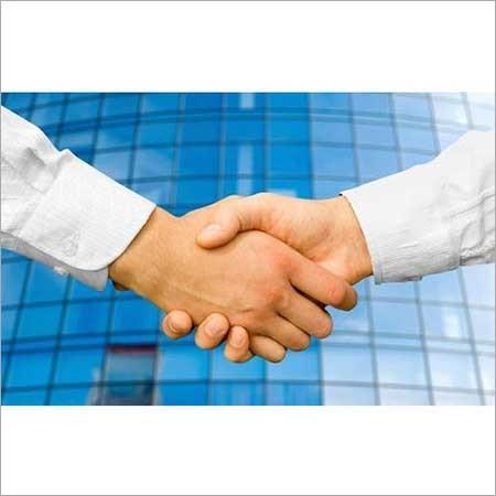 3rd Party Vendor Management Services.jpg