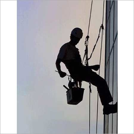 ACP Cladding Cleaning Services