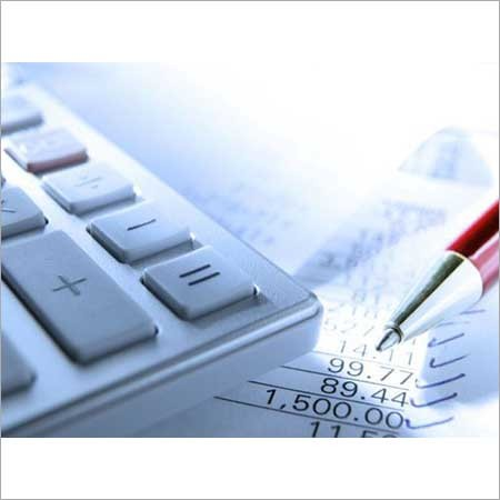 Budgeting Management Services