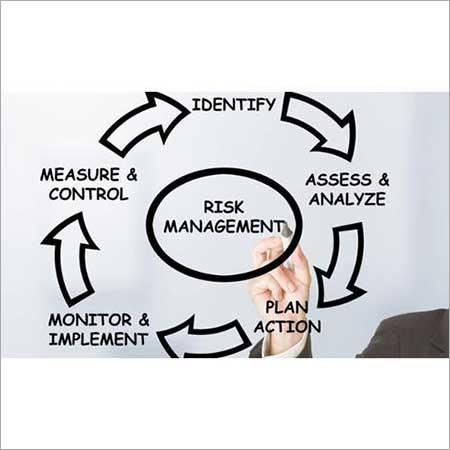 Risk Mitigation And Management