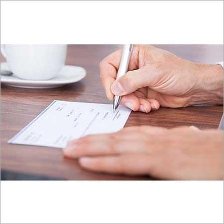 Rent Collection Management Services