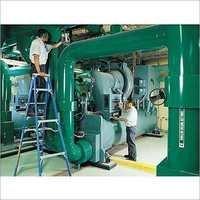 Breakdown Maintenance Services