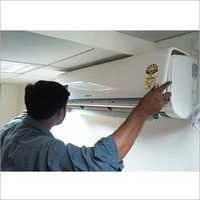 AMC And CAMC Of Air Conditioners