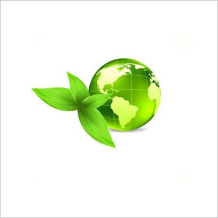 Energy Conservation Services