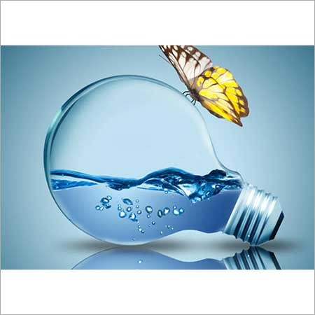 Utilities Management Services