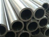 Inconel 625 Semless Tube