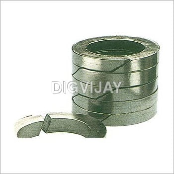 Graphite Cut Gaskets Application: For Industrial Use