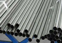 Monel K500 Seamless Pipes