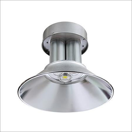 Multi Led High Bay Light
