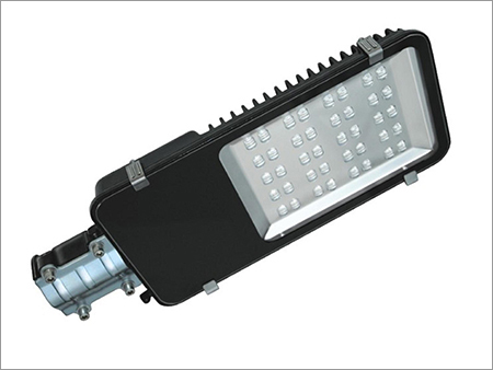 Cree LED Flood Light
